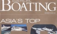 1_apboating1